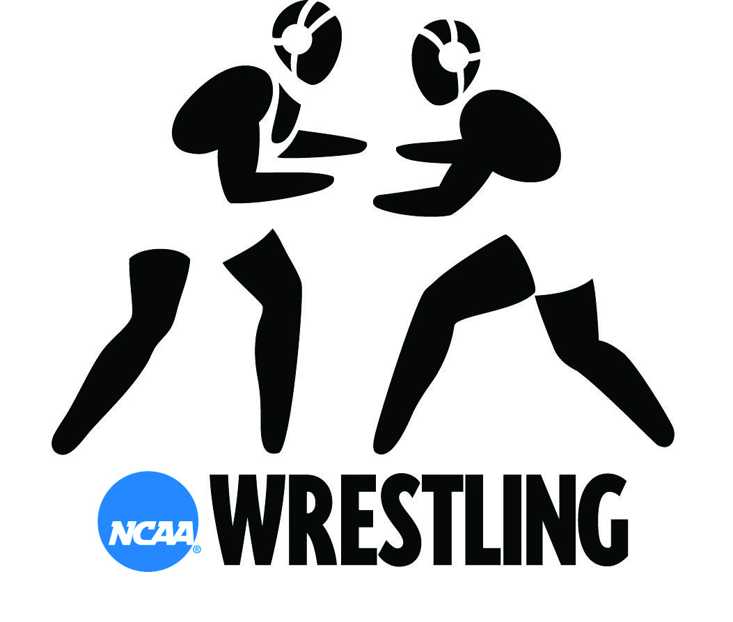 Wrestling guy pinned clipart graphic royalty free library Wrestling Image | Sports | College wrestling, Wrestling ... graphic royalty free library