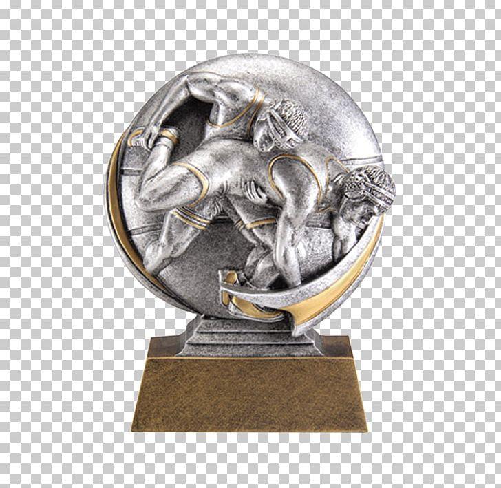 Wrestling medal clipart clip art freeuse library Trophy Award Medal Sport Wrestling PNG, Clipart, Artifact ... clip art freeuse library