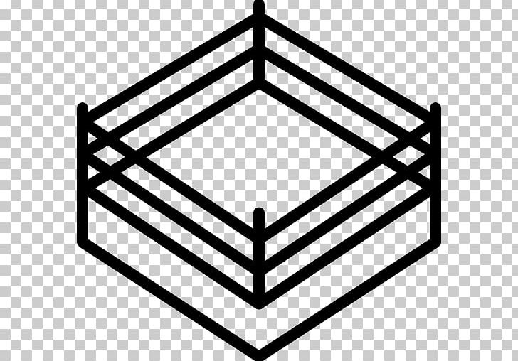 Library Of Wrestling Ring Jpg Library Library Png Files
