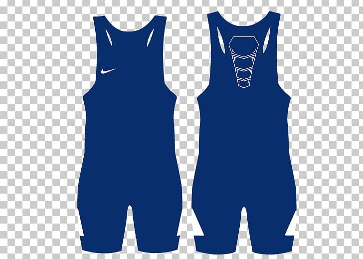 Wrestling singlet clipart graphic freeuse T-shirt Wrestling Singlets Nike Grappling PNG, Clipart ... graphic freeuse