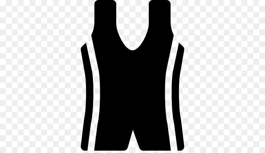 Wrestling singlet clipart vector transparent stock Wrestling White png download - 512*512 - Free Transparent ... vector transparent stock