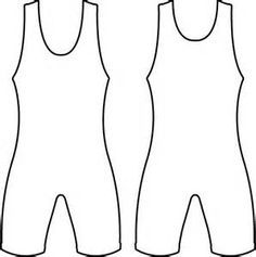 Wrestling singlet clipart graphic royalty free stock Wrestling Singlets - Yahoo Image Search Results | Wrestling ... graphic royalty free stock