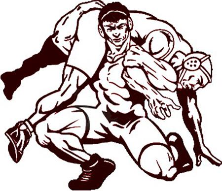 Wrestling vector clipart free jpg free stock Free Youth Wrestling Cliparts, Download Free Clip Art, Free ... jpg free stock
