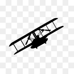 Old timey wright brothers clipart svg library stock Wright Brothers PNG - Wright Brothers Plane, Wright Brothers ... svg library stock