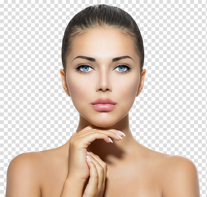 Skin wrinkles clipart picture free library Face Wrinkle Injectable filler Rhytidectomy Skin, Skin care ... picture free library