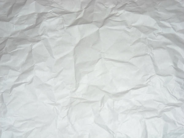 Wrinkled paper texture clipart picture free library 75+ Free Crumpled Paper Textures | FreeCreatives picture free library