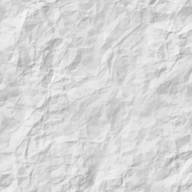 Wrinkled paper texture clipart jpg library Wrinkled paper texture Vector | Free Download jpg library