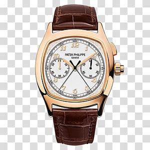 Wrist watch clipart patek graphic download A. Lange & Söhne Perpetual calendar Chronograph Automatic ... graphic download