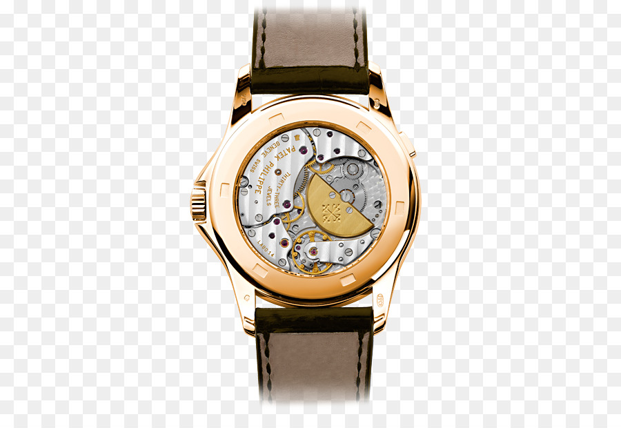 Wrist watch clipart patek free stock Silver Watch png download - 567*605 - Free Transparent ... free stock
