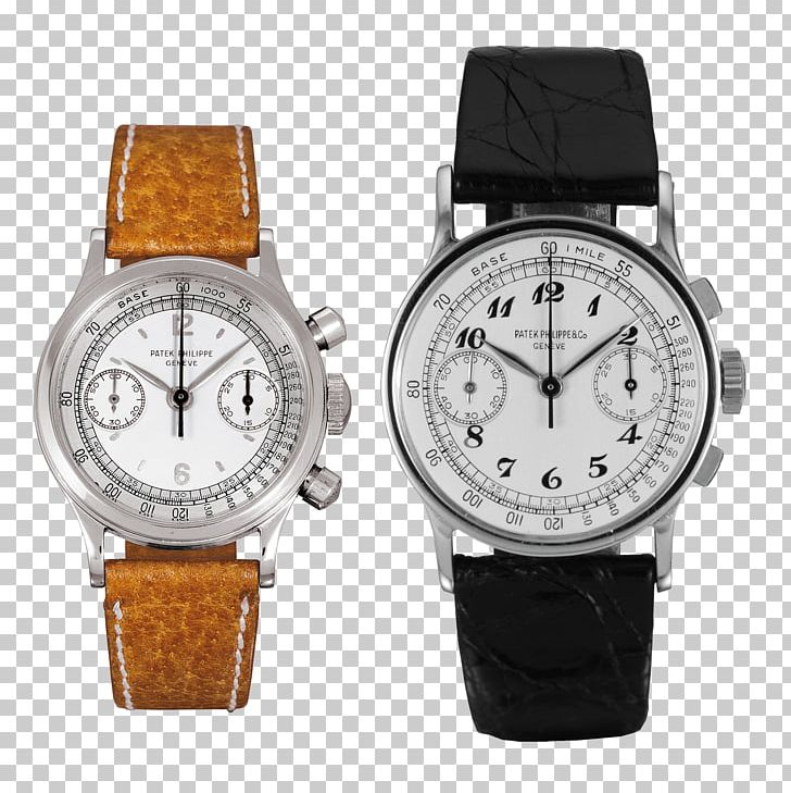 Wrist watch clipart patek black and white download Clock Watch PNG, Clipart, Awesome, Brand, Cactus ... black and white download