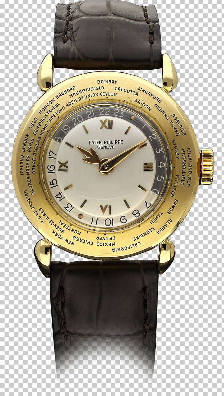 Wrist watch clipart patek vector free download Pocket Watch Somlo PNG, Clipart, Accessories, Antique, Brand ... vector free download