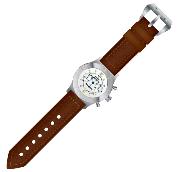 Wrist watch vector clipart image free stock Free Wrist Watch Vector | Download Free Vector Art | Free ... image free stock