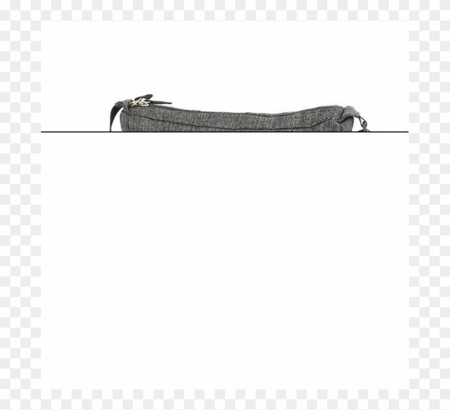 Wristlet clipart clip stock Wristlet Clipart (#1744484) - PinClipart clip stock