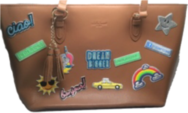 Wristlet clipart clipart freeuse Purse Clipart Marble Bag Wristlet - Clip Art Library clipart freeuse