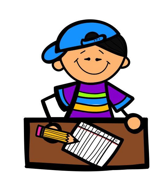 Writing letters clipart image royalty free download Free Write Letter Cliparts, Download Free Clip Art, Free ... image royalty free download