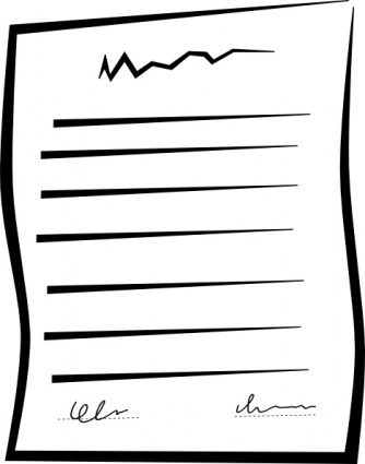 Write on paper clipart transparent library Free Report Writing Cliparts, Download Free Clip Art, Free ... transparent library