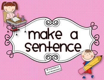 Writing sentence clipart picture black and white stock Sentence clipart 4 » Clipart Station picture black and white stock