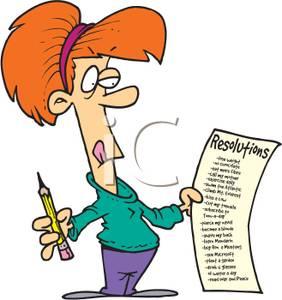 Writing a list clipart transparent Writing a list clipart - ClipartFest transparent