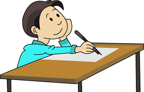 Writing a list clipart graphic library Writing Clipart & Writing Clip Art Images - ClipartALL.com graphic library