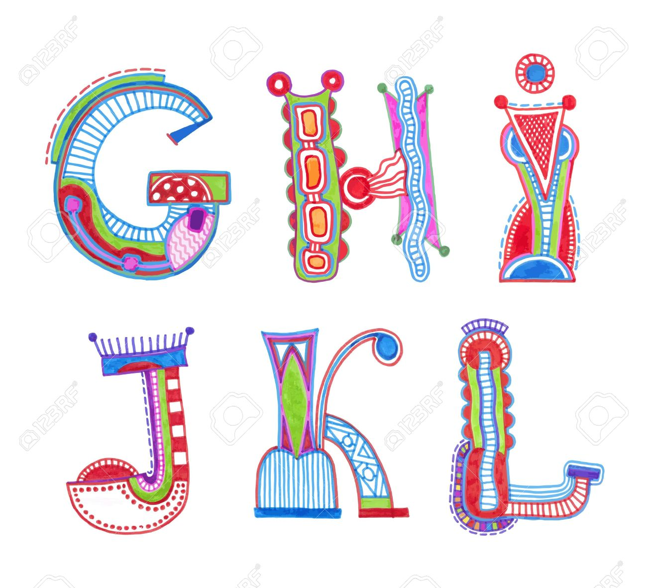 Writing abc clipart picture transparent library 9,919 Abc Writing Stock Vector Illustration And Royalty Free Abc ... picture transparent library