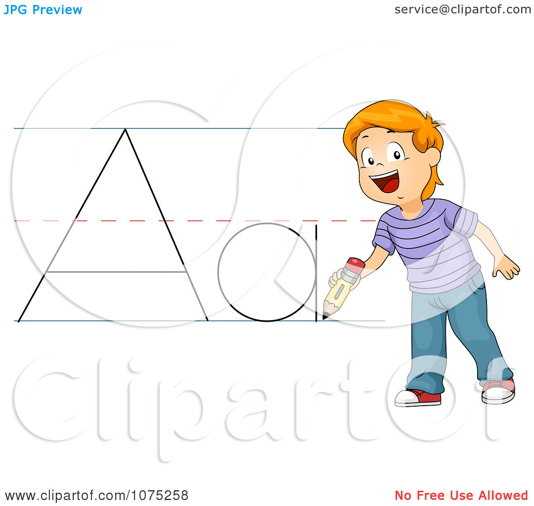 Writing abc clipart vector transparent stock Writing abc clipart - ClipartFest vector transparent stock