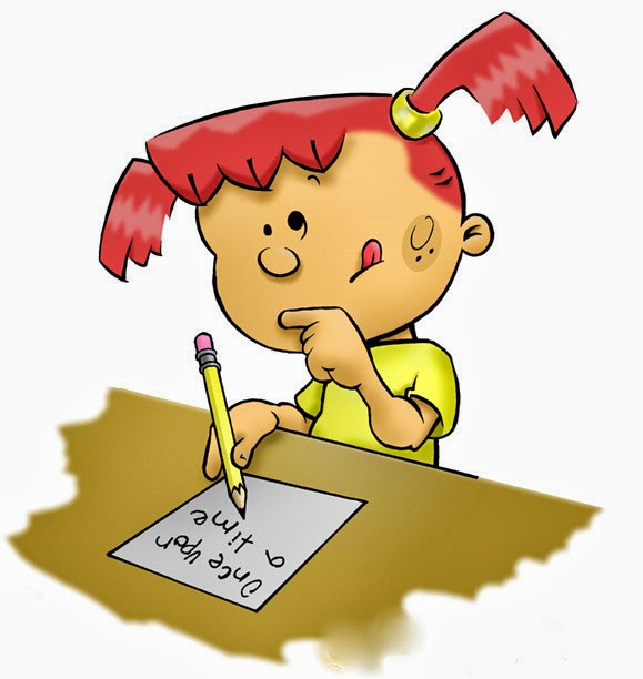 Writing and revising clipart jpg download Ryan Warsen Comp Blog: How to Write? Revising or Planning? jpg download