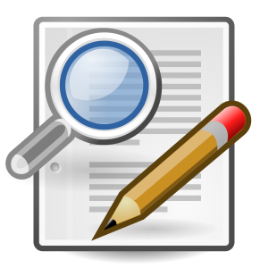 Writing and revising clipart clip library stock The Writing Process: Editing – Writing Center Blog clip library stock
