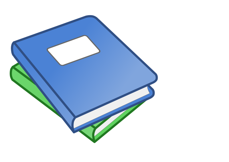 Writing book clipart clip library Essay Writing Tips   Student Guidance Centre   Queen's University ... clip library