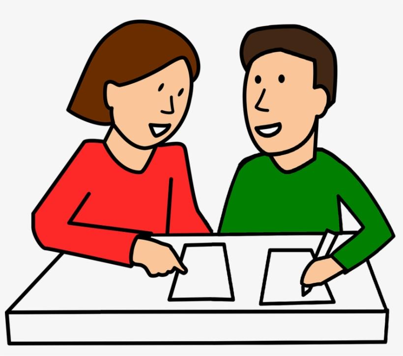 Writing class clipart jpg transparent download English Class For Parents - Writing Clipart Transparent PNG ... jpg transparent download