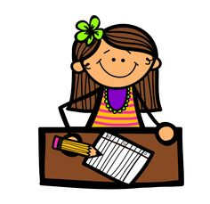 Writing class clipart clipart stock Clipart writing class writing, Clipart writing class writing ... clipart stock
