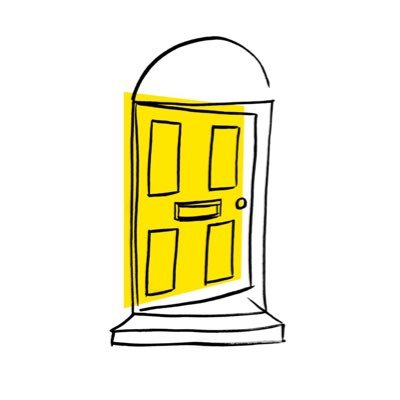 Writing door clipart png royalty free stock Yellow Door Productions on Twitter: \