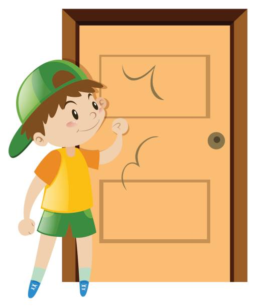 Writing door clipart graphic free stock Slamming Door Clipart | Free download best Slamming Door ... graphic free stock