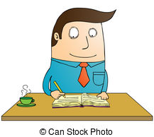 Writing in a book clipart graphic royalty free stock Writing book Illustrations and Clipart. 12,606 Writing book ... graphic royalty free stock