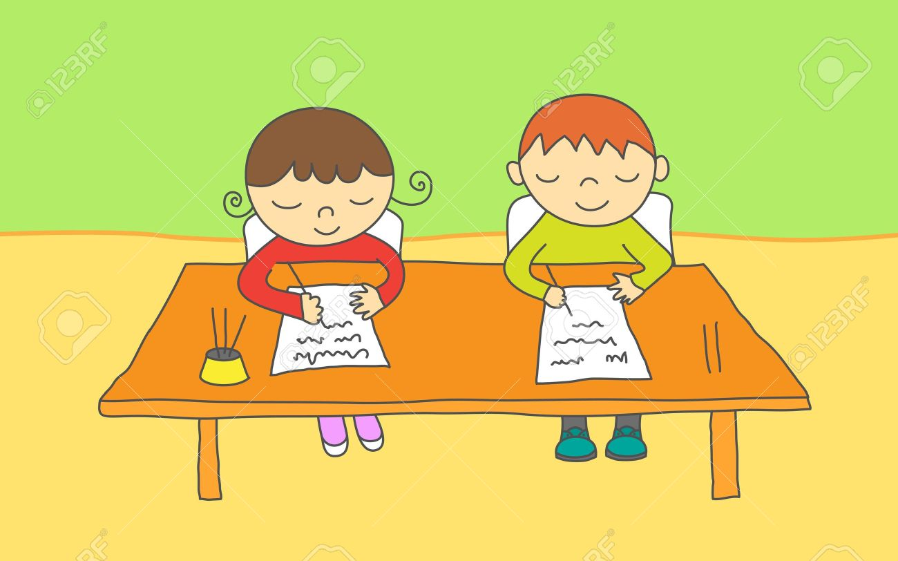 Writing in partners clipart image transparent Free Partners Writing Cliparts, Download Free Clip Art, Free ... image transparent