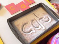 Writing in sand clipart freeuse 12 Best Handwriting in Sand images in 2013 | Preschool ... freeuse