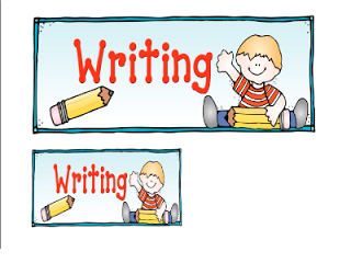 Writing labels clipart vector freeuse Free Writing Center Cliparts, Download Free Clip Art, Free ... vector freeuse