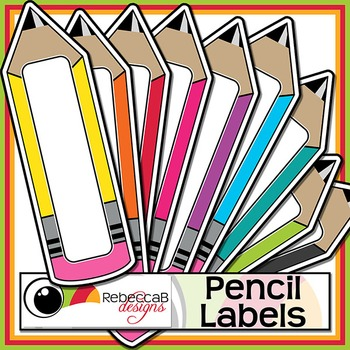 Writing labels clipart royalty free download Free Large Label Cliparts, Download Free Clip Art, Free Clip ... royalty free download