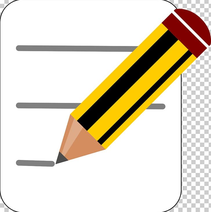 Writing notes clipart picture black and white Writing Note-taking Post-it Note PNG, Clipart, Angle, Book ... picture black and white
