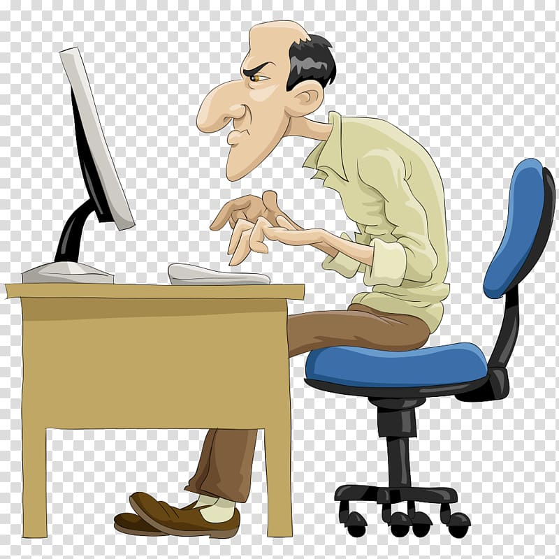 Writing on internet clipart clipart transparent download Dont Lose Your Shit! Internet, Log-In and Password Address ... clipart transparent download