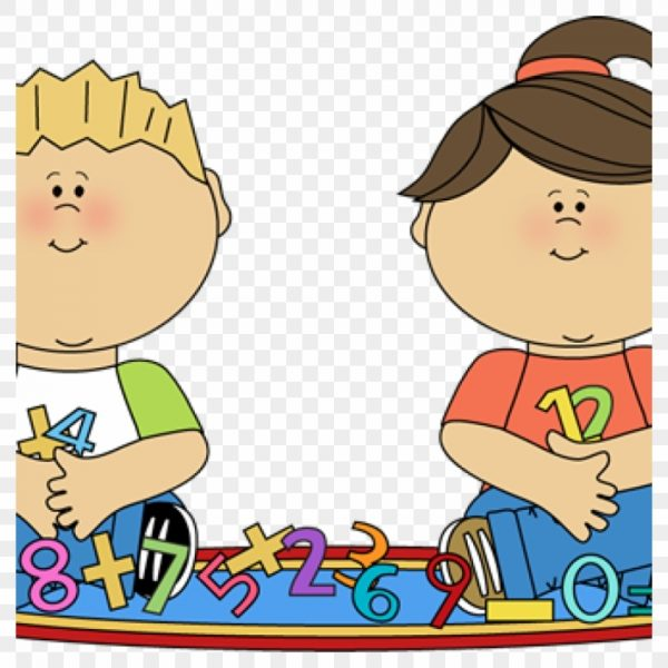 Writing in partners clipart picture free library Kids Writing Clipart School Kids Clip Art School Kids – Math ... picture free library