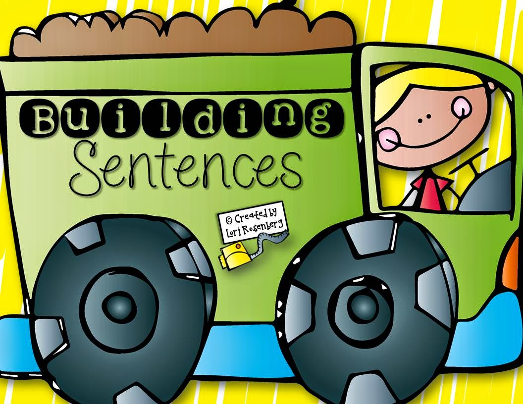 Writing sentence clipart jpg royalty free Sentences Clipart Group with 65+ items jpg royalty free