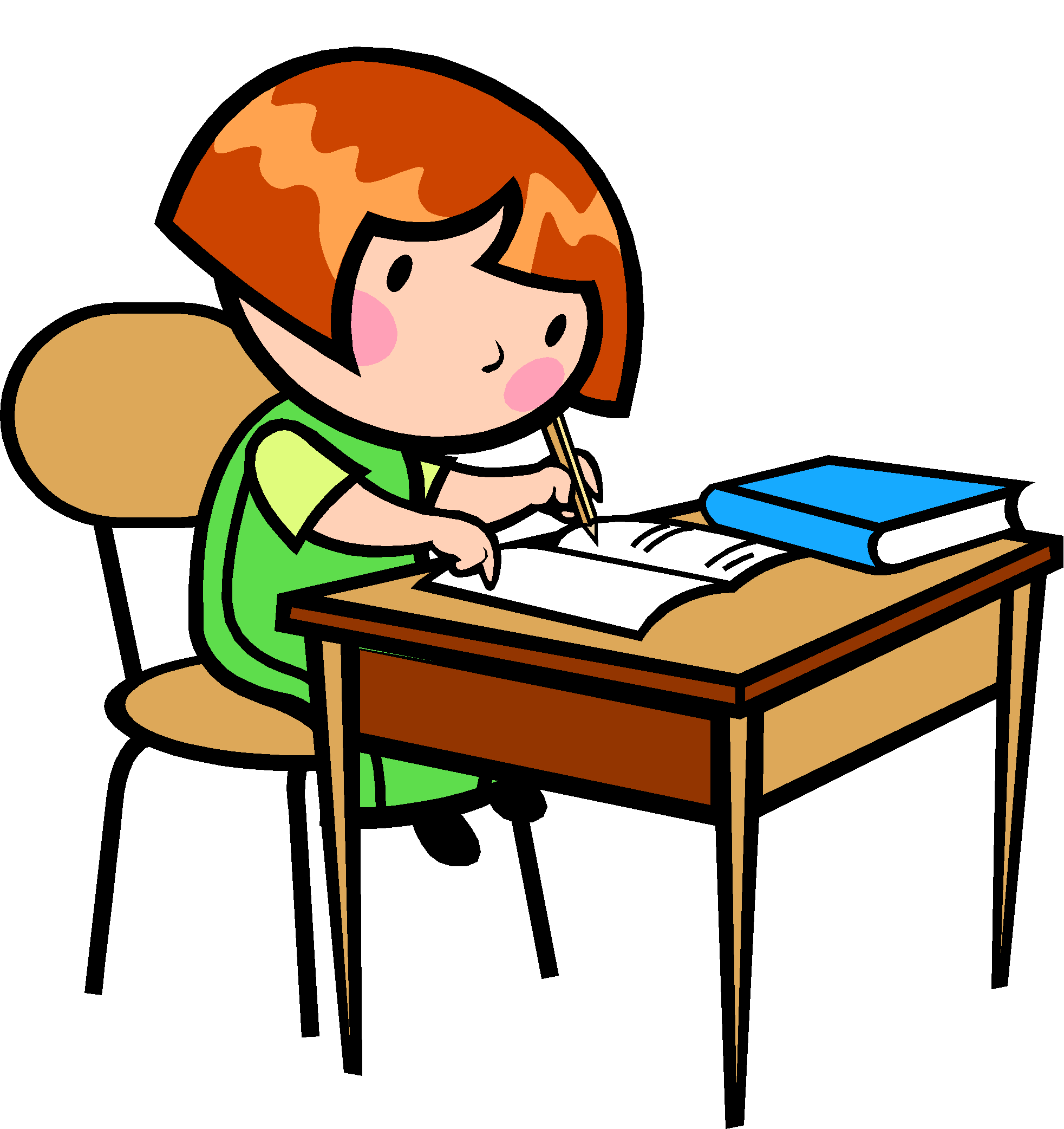 Writing tablet clipart kids clip library download Free Images Of Children Writing, Download Free Clip Art ... clip library download