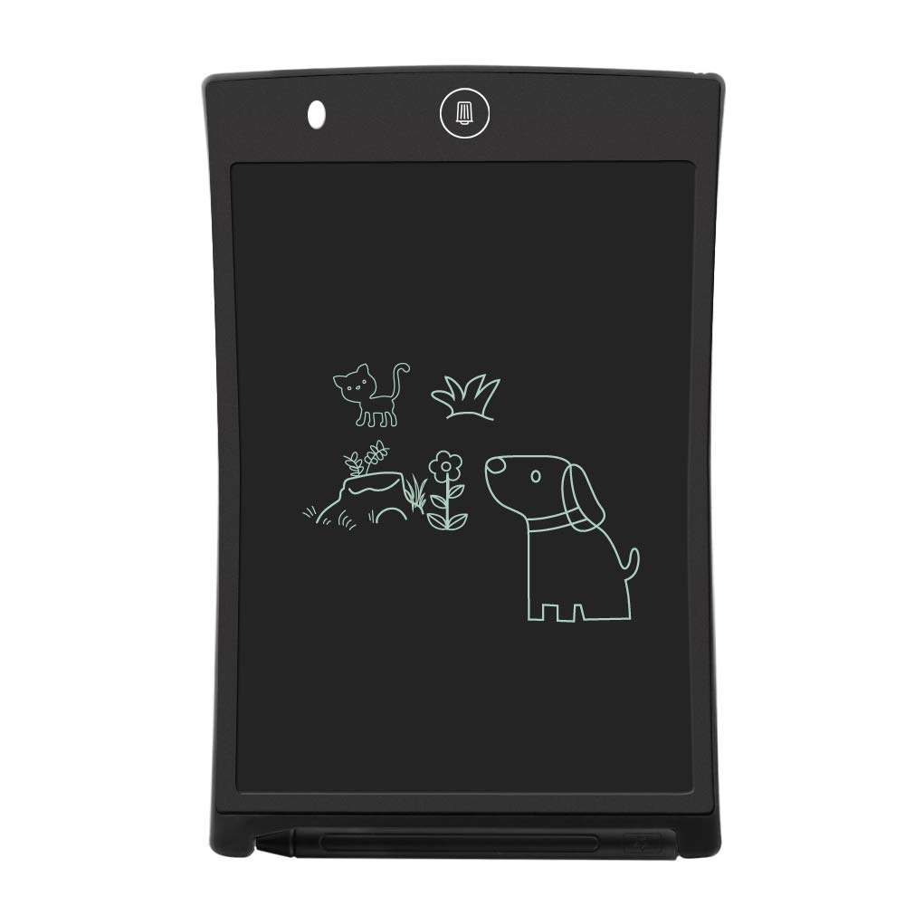 Writing tablet clipart kids picture freeuse download Best Rated in Computer Graphics Tablets & Helpful Customer ... picture freeuse download