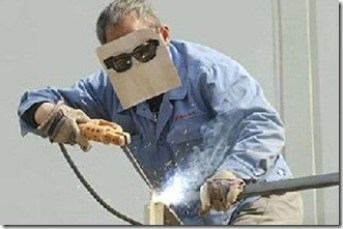 Wrong safety glasses clipart picture royalty free library SAFETY IMAGES, Photos, Unsafe Pictures and Funny Fails ... picture royalty free library