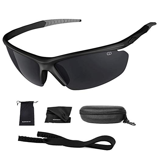 Wrong safety glasses clipart clip transparent Polarized UV400 Sport Sunglasses Anti-Fog Ideal for Driving or Sports  Activity clip transparent