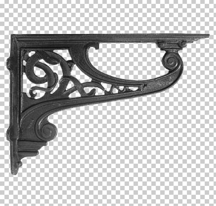 Wrought iron shelf clipart clip stock Cast Iron Bracket Wrought Iron Casting PNG, Clipart, Angle ... clip stock
