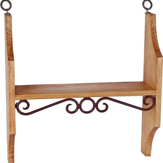 Wrought iron shelf clipart jpg free download Wall Shelves: Wrought Iron Shelves Wall Mounted Wrought ... jpg free download
