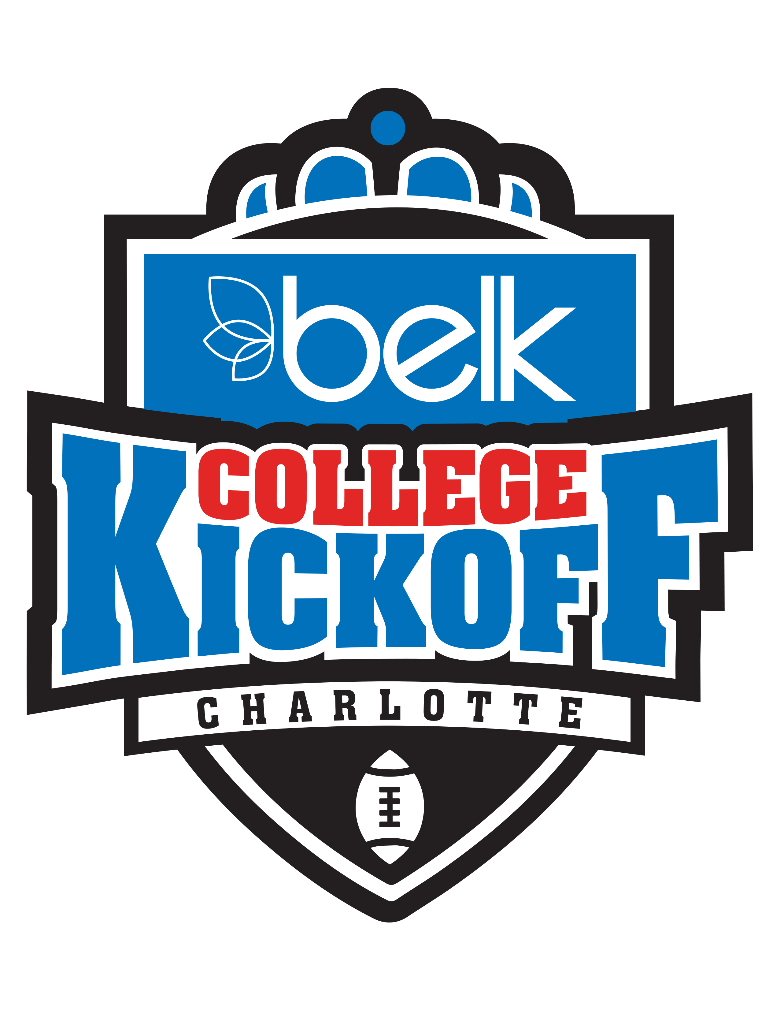 Wvu football clipart jpg freeuse download Belk College Kickoff Tickets | West Virginia vs. Tennessee | Sept. 1 ... jpg freeuse download