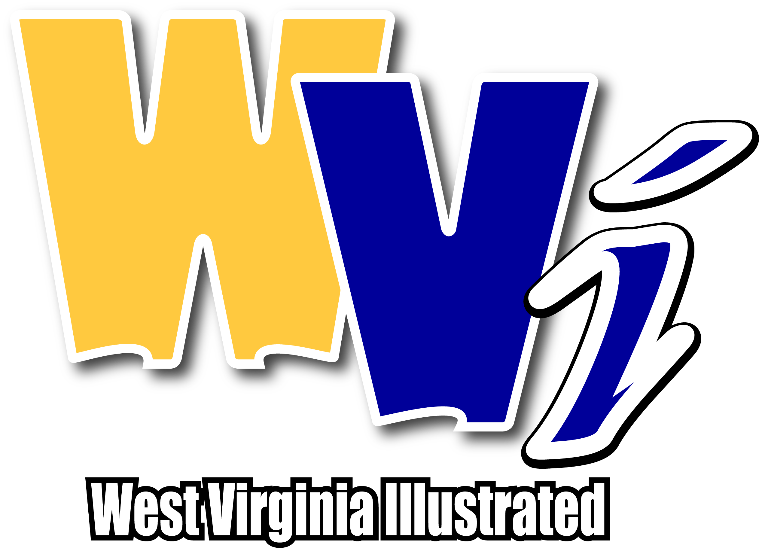 Wvu football clipart jpg free library Grier named to watch list for Manning Award jpg free library