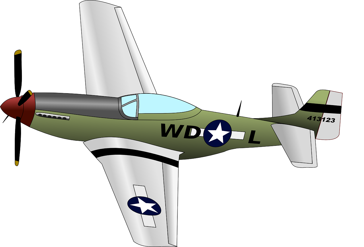 Ww 2 airplance usa clipart clip free library Free World War 2 Cliparts, Download Free Clip Art, Free Clip ... clip free library